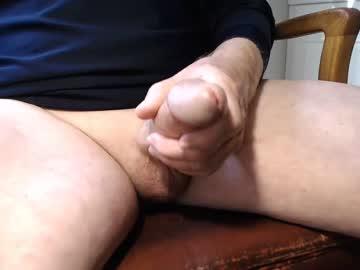 [30-11-20] luv2stroke_it record cam video