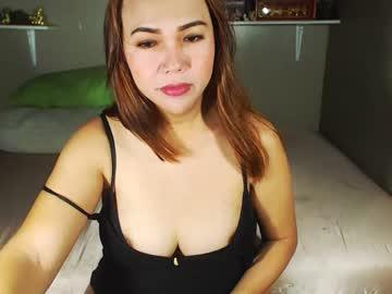 [24-01-20] mikytimula77 video with dildo