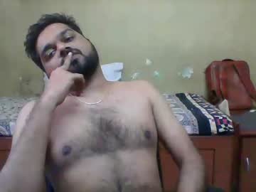 [24-01-20] mynastyfuckerr video with dildo