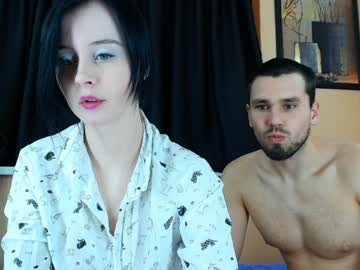 [29-02-20] peter_and_mirra premium show from Chaturbate.com