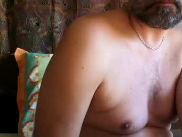 [14-09-20] rosal11 video with toys from Chaturbate.com