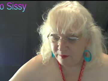 [25-05-20] sissydianetx record premium show video from Chaturbate
