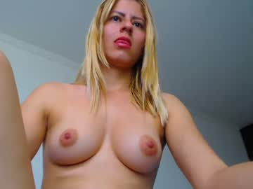 [17-08-20] natasha_more premium show video from Chaturbate