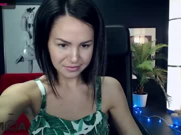 [28-11-20] vicky_honey record private sex show from Chaturbate