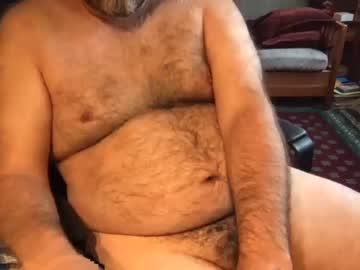 [17-08-20] evb10009 webcam