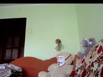 [26-11-20] molleeya777 blowjob video