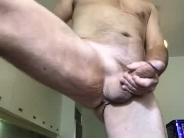 sandyhook9