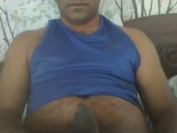 [05-03-21] memyself352 premium show video from Chaturbate.com
