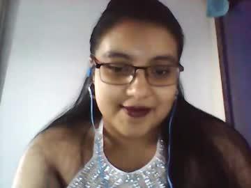[05-08-20] canela_v1 chaturbate public webcam video
