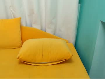 [24-01-20] infinityhott record private sex video