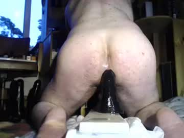 [06-06-20] okavango show with toys from Chaturbate.com