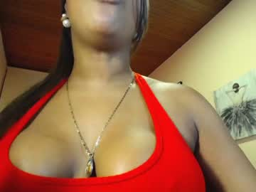 [24-09-20] gaby_steffen webcam record