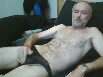 [20-07-20] kinkydaddy64 public webcam