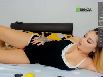[24-05-20] sweetsarah07 chaturbate private