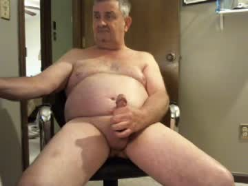 [13-07-20] funguy6022 public webcam video