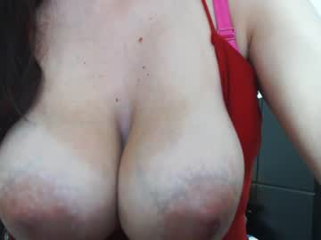 [12-03-20] ary__ record blowjob video from Chaturbate.com