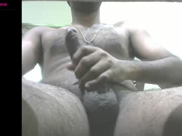 [15-04-21] ramesh_ab show with toys from Chaturbate.com
