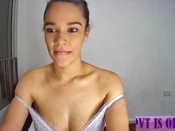[30-11-20] _samsexy_ record private show