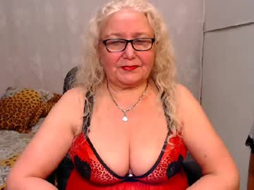 [10-12-20] grannywithhairypussy chaturbate public webcam video