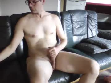 [22-09-20] qwerb01 private show video from Chaturbate