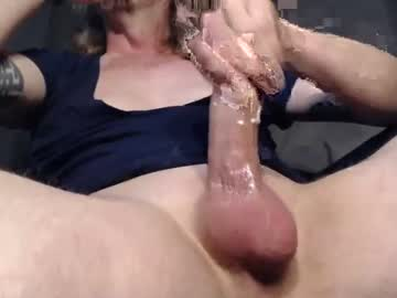 [22-04-21] yummies7171 private sex video from Chaturbate.com