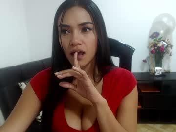 samanta_gonzalez