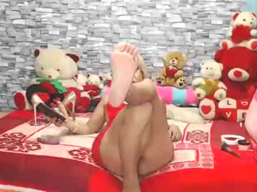 [08-07-21] yoursignificantothersxx chaturbate blowjob show