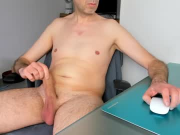 [08-02-20] 0xvincentx0 public show video from Chaturbate
