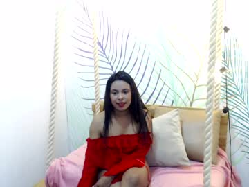 [08-08-20] sarita_hot_ record public webcam