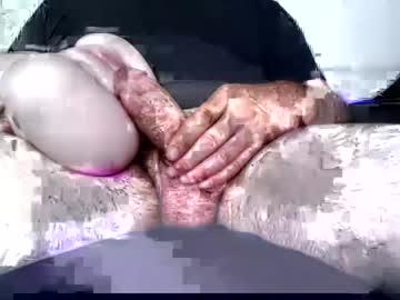 [06-07-21] 0l0cust13 chaturbate webcam video