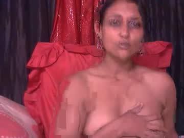[04-01-21] indianfannie record private XXX show