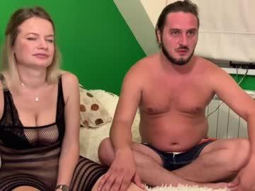 [25-09-20] bladya blowjob video