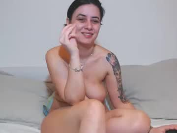 [25-01-20] cuterachell88 video with dildo