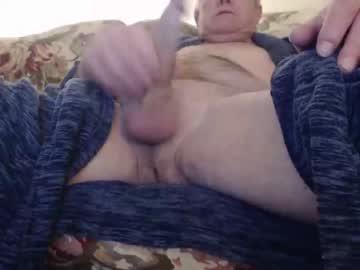 [23-02-20] davebuck record private webcam from Chaturbate.com