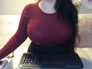 [28-07-20] queenayana private show video from Chaturbate.com