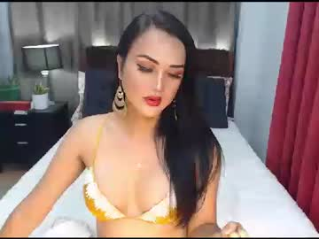 [28-11-20] gloriousgoddess69 video with dildo from Chaturbate.com