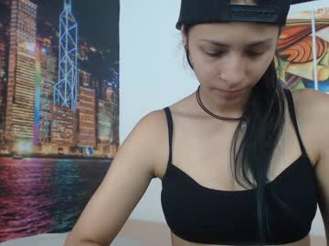 [01-05-20] queensdemons private XXX show from Chaturbate.com
