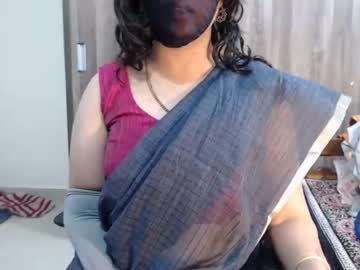 [09-03-21] sexyniharika video with dildo from Chaturbate