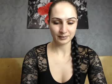 sweetykarina