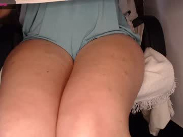 [26-07-20] beedelicious public webcam from Chaturbate