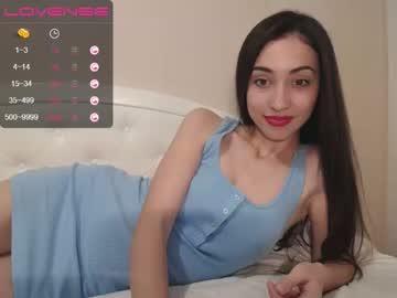 [14-01-20] delicianeya chaturbate private webcam