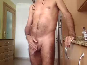 [01-06-20] maurin53 public show video from Chaturbate.com