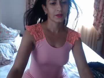 [24-05-20] xtremdesire blowjob show from Chaturbate