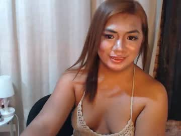[21-09-20] ts_chloexxx21 record private sex video from Chaturbate