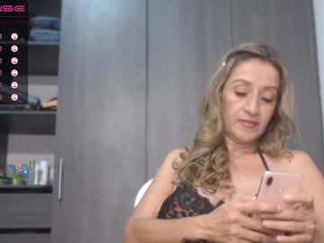 [27-01-21] rubymilf_4 public webcam