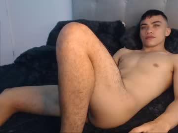[10-09-20] true_boys chaturbate nude