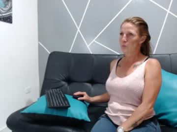 sexy_madurita