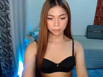 [11-02-21] fuckablechick video with dildo