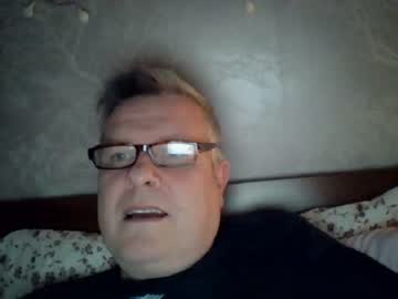 [17-01-20] jimanddevine cam video from Chaturbate.com