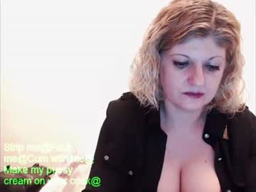 [13-12-20] michelle53 video from Chaturbate
